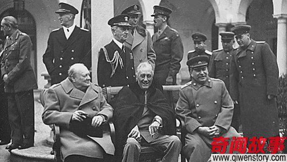 二战美国援苏清单,如果没有这些援助,苏联能抵住德国的进攻吗